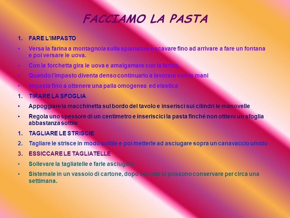 Legumi I legumi più comunemente usati in Italia sono cinque: fagioli,piselli,fave,lenticchie e ceci.
