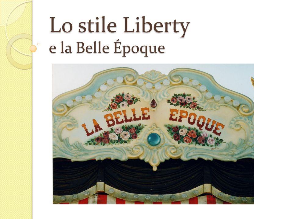 Le feste e il divertimento LITOGRAFIA Gli artisti come Toulouse-Lautrec e Mucha creano i manifesti per concerti, spettacoli, balletti attraverso la tecnica della LITOGRAFIA
