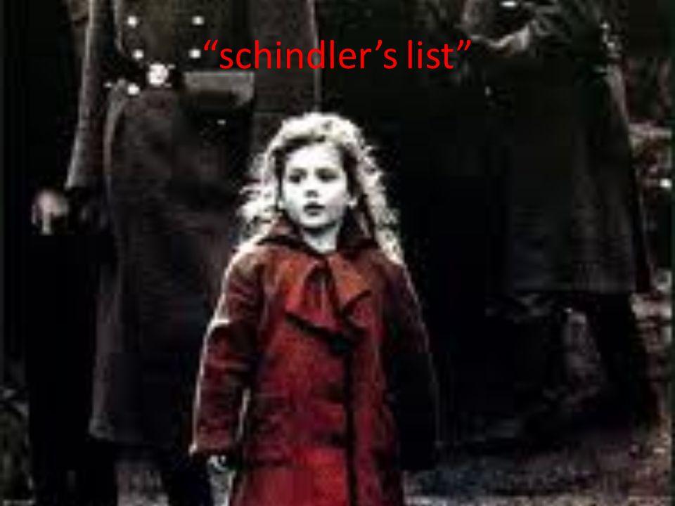 Le testimonianze di quelli che ci sono stati descrivono i campi di concentramento come un inferno