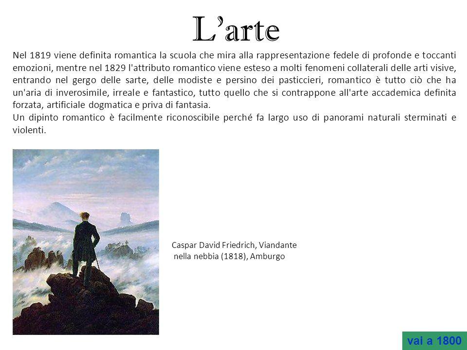 Lelezione di Pio IX suscitò inizialmente il suo entusiasmo, ispirandosi al pensiero neoguelfo di Cavour ma ben presto Saffi si accostò alle idee mazziniane.