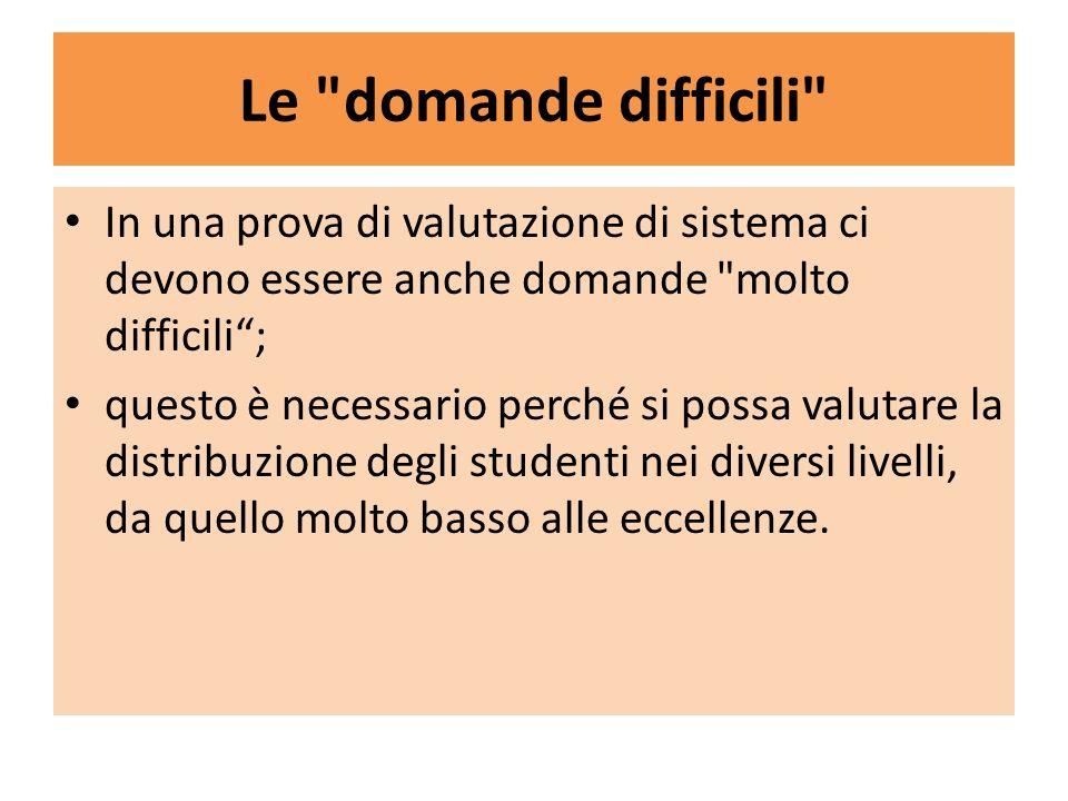 Testo narrativoRiordino FrasiProva complessiva Punteggio medio Punteggio Italia Punteggio medio Punteg.