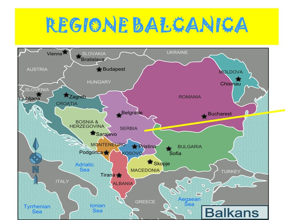 LA STORIA Il Montenegro è stato per tanto tempo un principato indipendente, poi andò sotto il Regno di Iugoslavia e successivamente nella Federazione Iugoslava.
