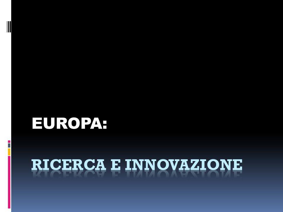 EUROPA L unione Europea nasce per creare un ideale di pace e di collaborazione fra gli stati membri.