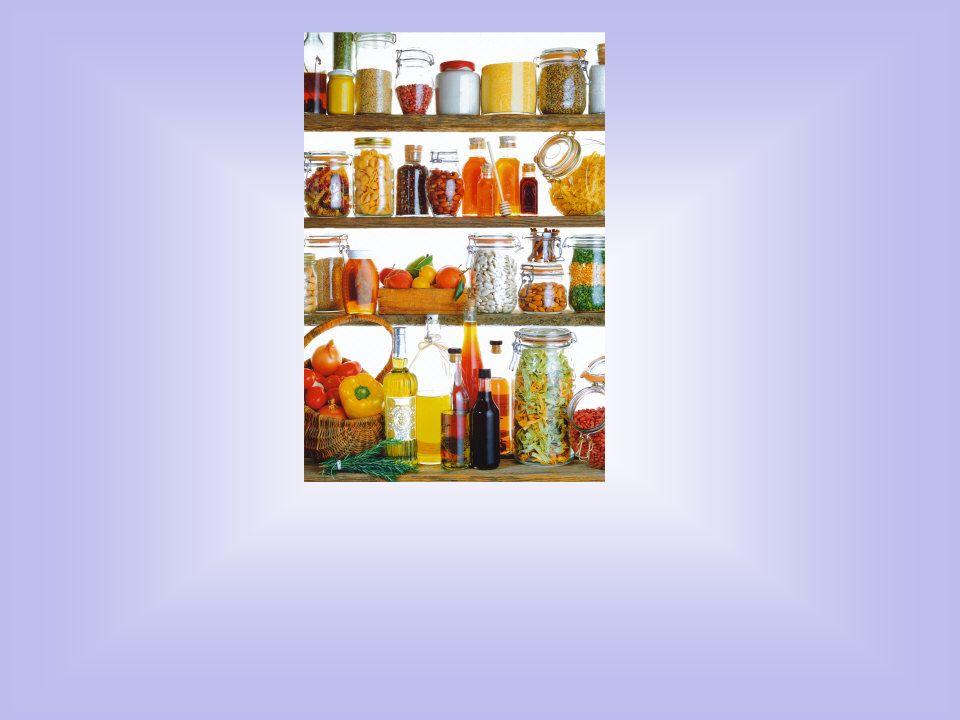 Contesto Obiettivo principale di molti interventi rivolti a tutti i bevitori, è quello di ridurre la domanda a livello individuale e il conseguente consumo di bevande alcoliche, principalmente mediante azioni di carattere educativo.
