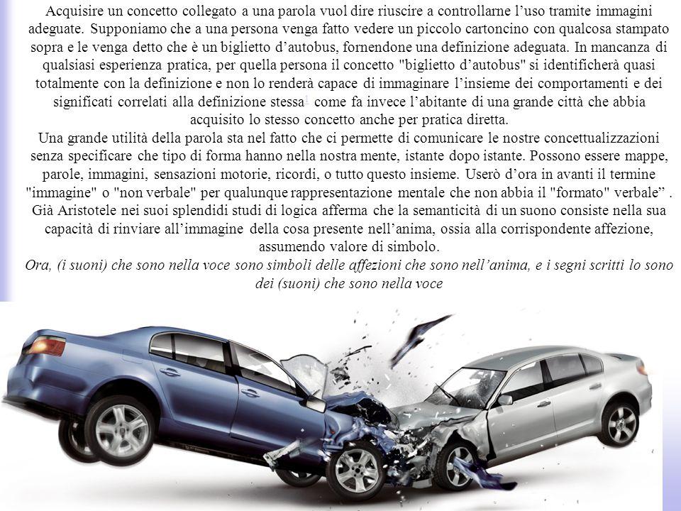 LINDICE di mortalità aumenta in generale nelle ore serali (dalle 21 alle 24) con un picco alle ore 22 (3,7 morti ogni 100 incidenti) e nelle prime ore del mattino (4 morti ogni 100 incidenti alle 5).