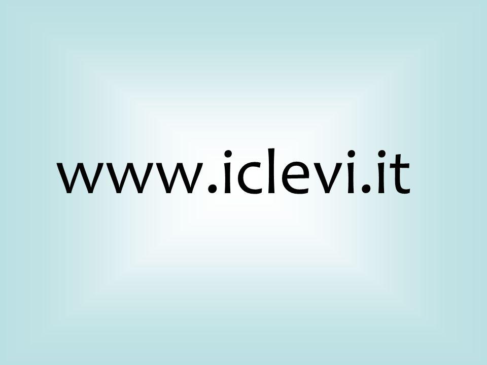 www.iclevi.it