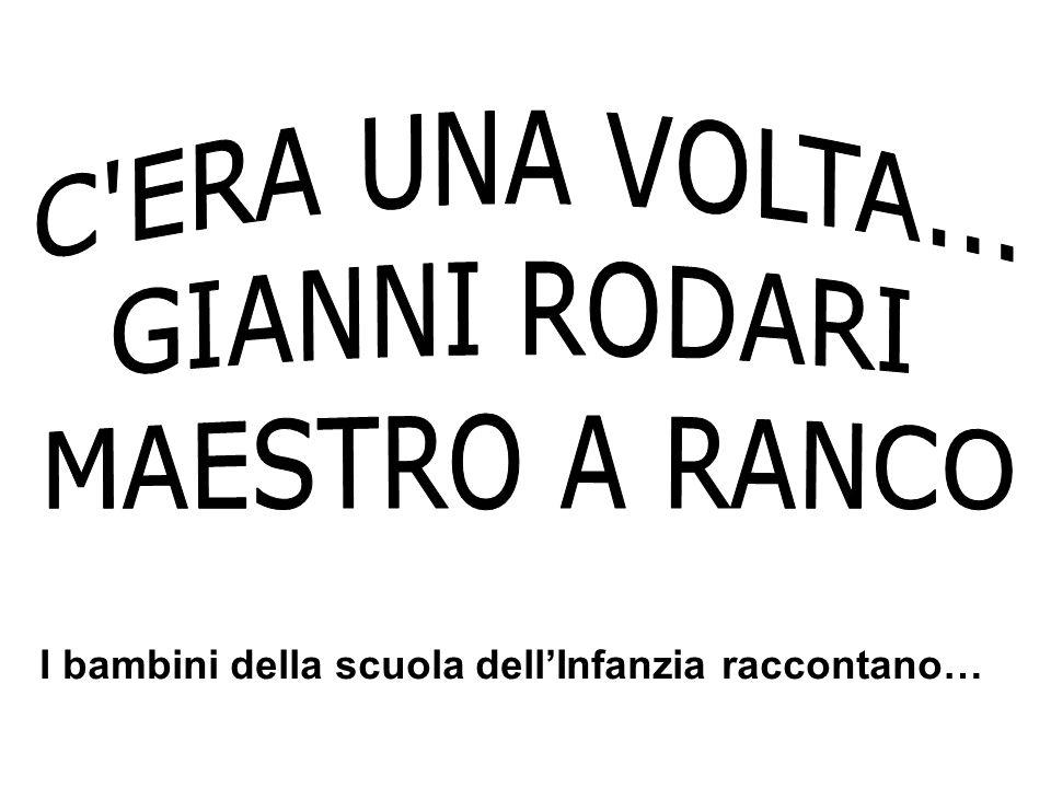 Gianni Rodari, famoso scrittore di letteratura per linfanzia, è nato a Omegna il 23 ottobre del 1920.
