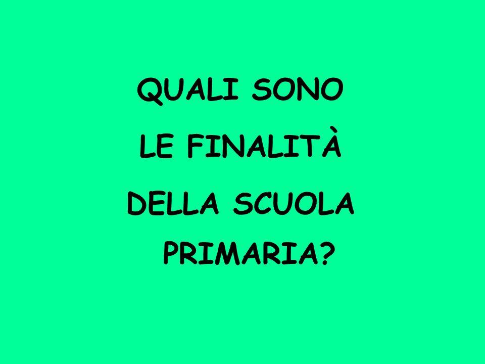PER CONTATTARCI Via P.Padova 36100 Vicenza Scuola: 0444-510203 Segreteria: 0444-507859 viic86100e@istruzione.it Sito web: www.ic6muttoni.it SCUOLA PRIMARIA STATALE ZANELLA
