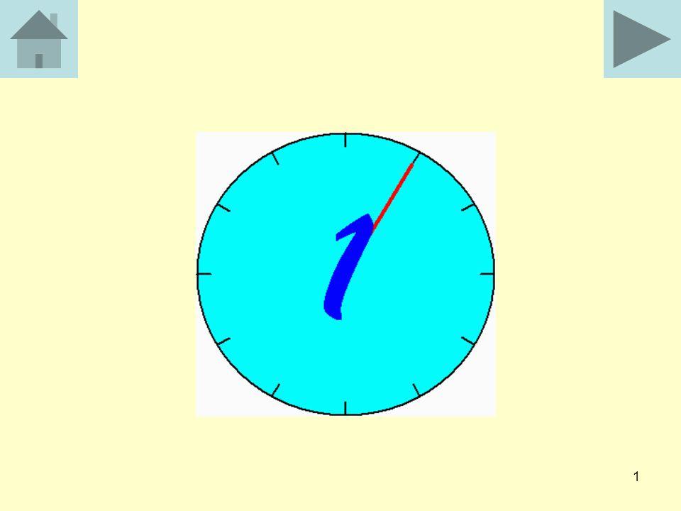 21 F abbrica A rticoli L egnosi E leganti G ustando N ell A ttività M eravigliose E mozioni B otti O rdinate T ra T ini A ntichi I n O steria