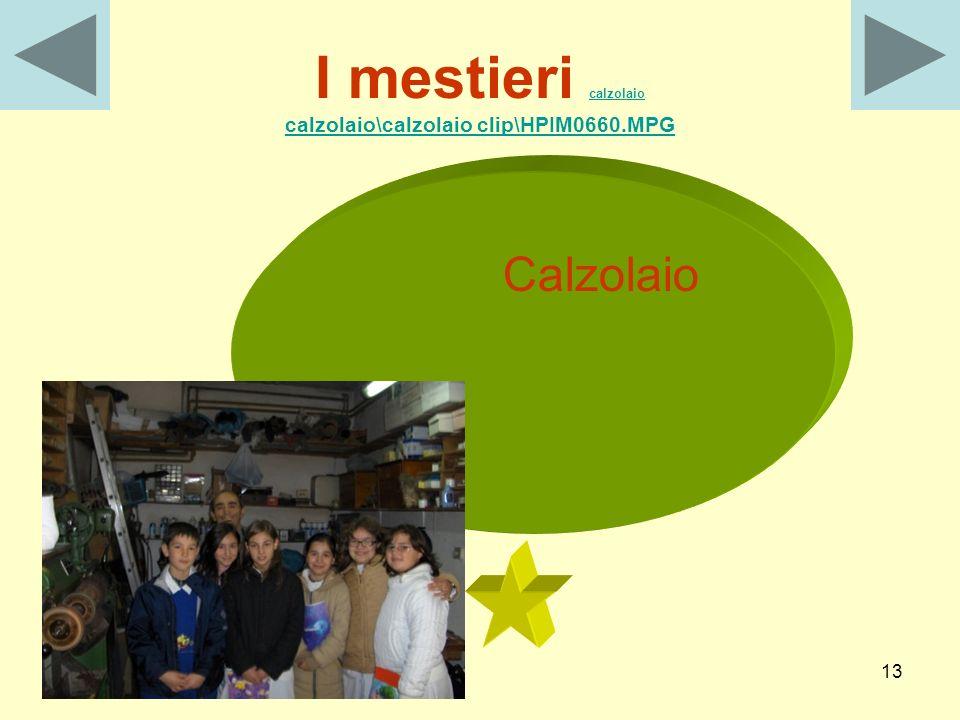 12 Rappresentazione del presepe nei locali della scuola primaria di Bisaccia cap. Natività