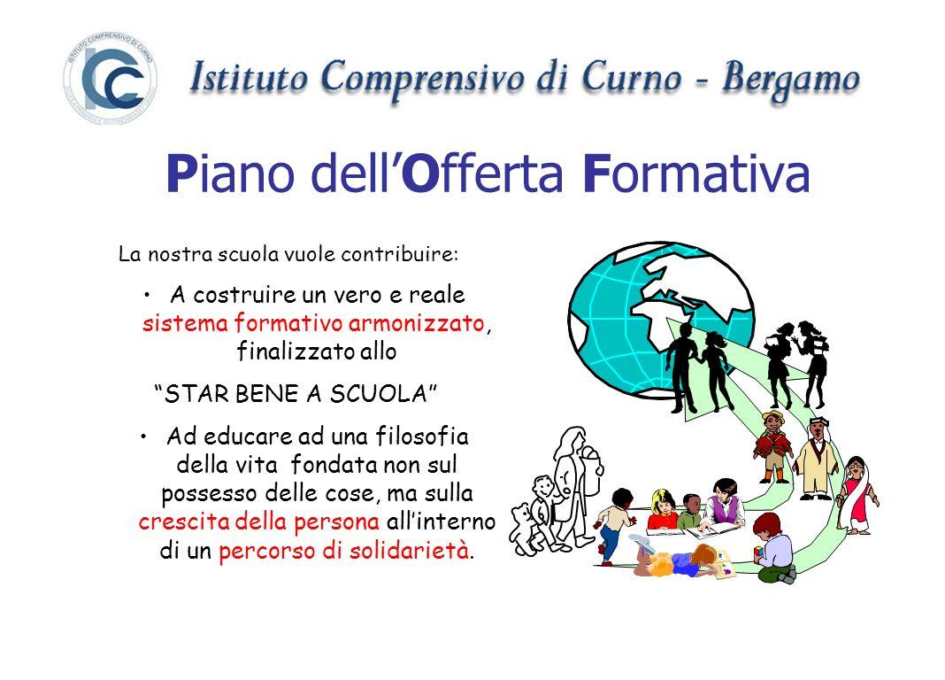 OBIETTIVI FORMATIVI 2.