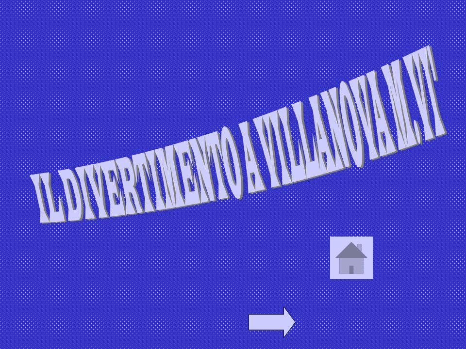 svolt0 Da: Valeria revelli 1° B Roberta ponzo 1° d Carlo prato 3° D