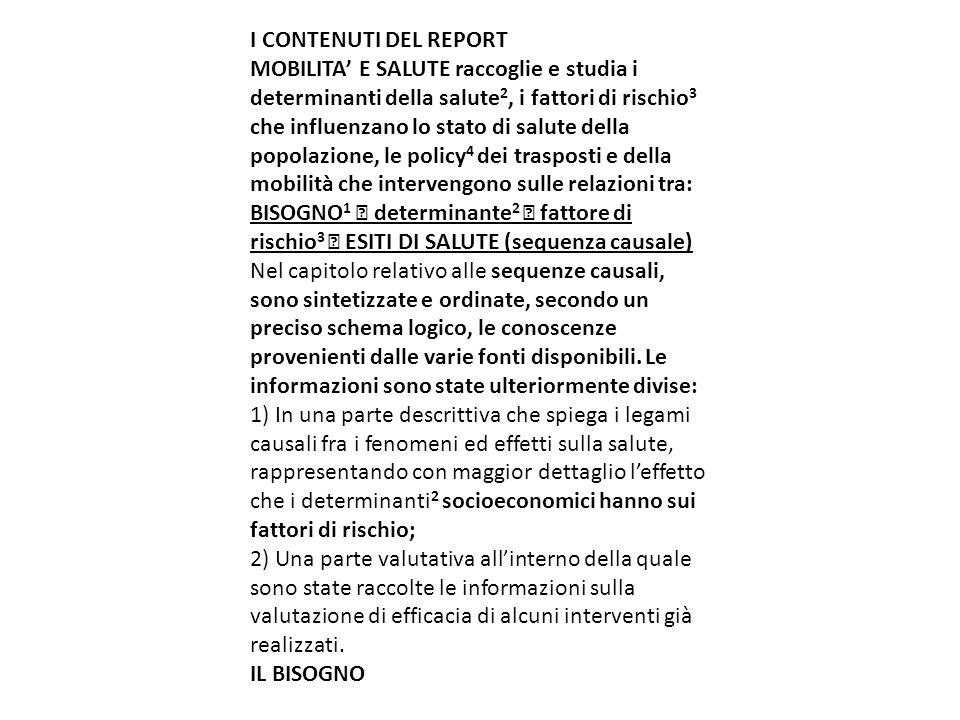 Morti per grandi gruppi di cause in Lombardia. 2008. Fonte: ISTAT