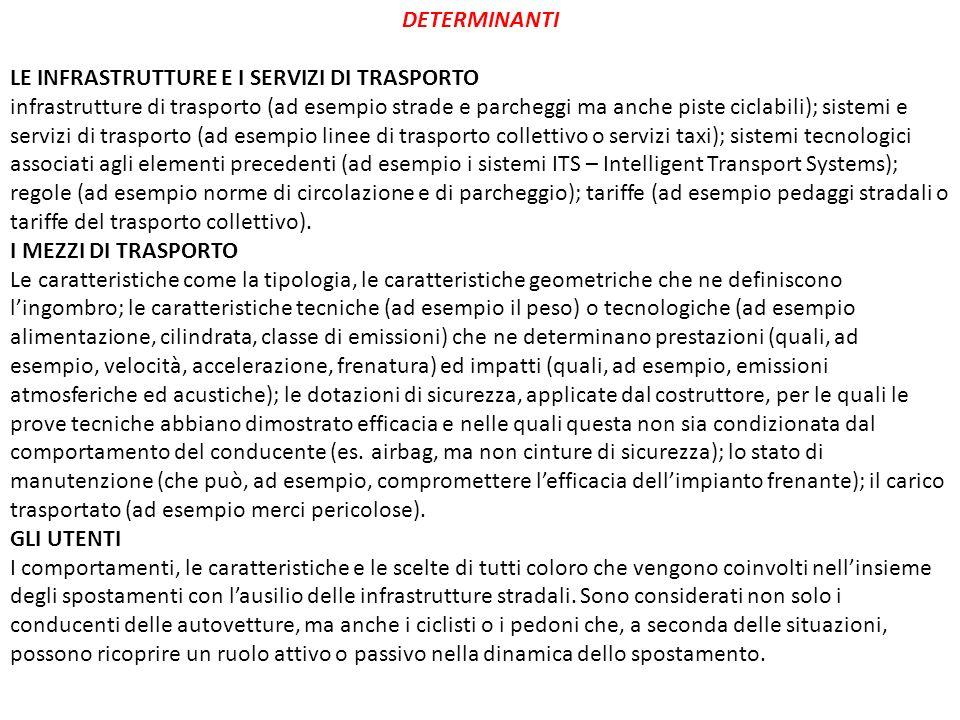 TUTTAVIA I TRAUMATISMI ACCIDENTALI RESTANO RESPONSABILI DEL 40 % DI TUTTI I DECEDUTI BAMBINI SUPERIORI AD UN ANNO E NEGLI ADOLESCENTI FINO A 19 ANNI PIU DI TUTTI GLI ALTRI GRANDI GRUPPI DI CAUSE IN ITALIA NEL 2008.
