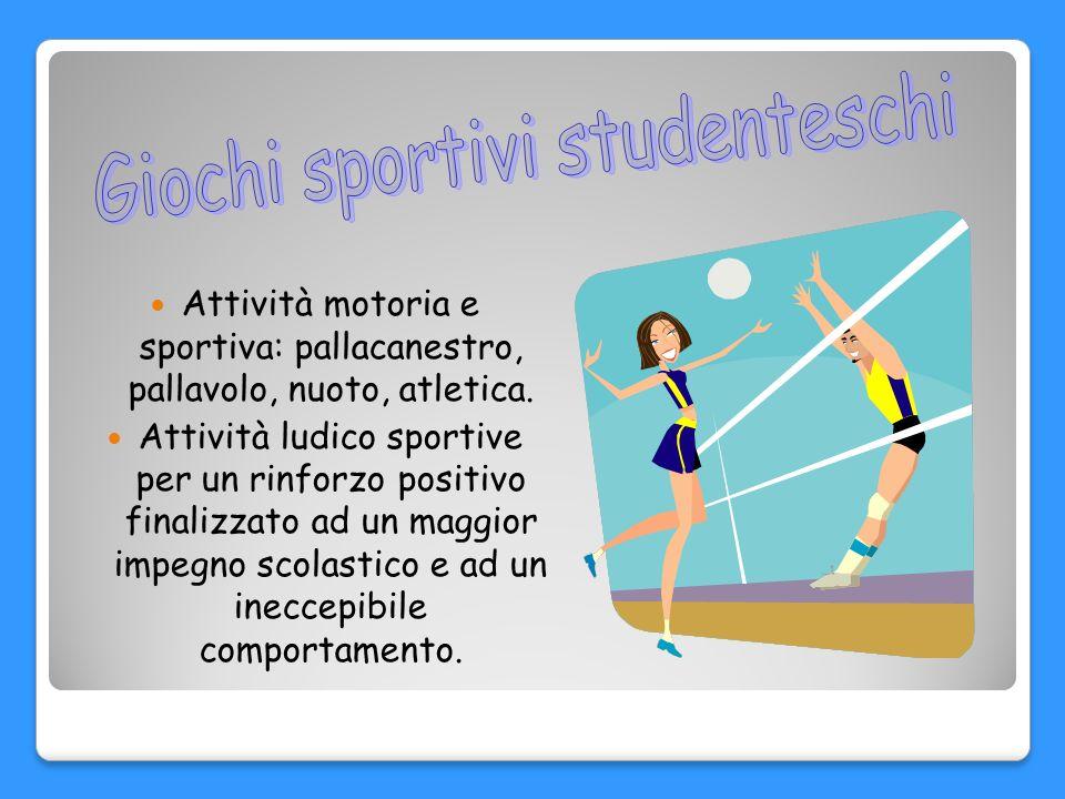 Approccio alla lingua dei nostri padri per meglio comprendere la lingua italiana.