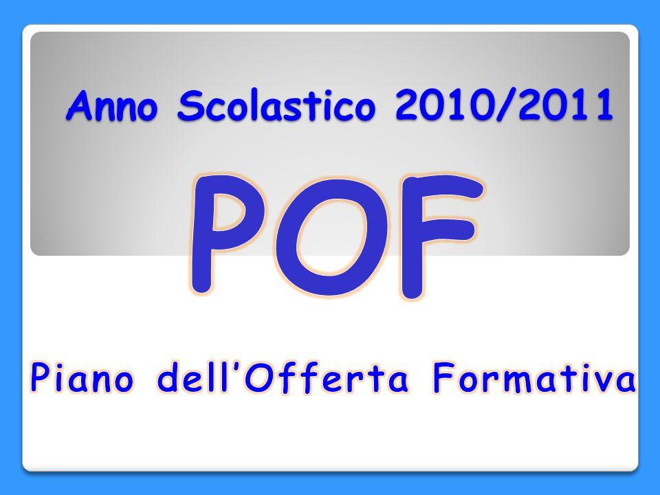 Via Dante, 139 74121 TARANTO Tel. 099.4791965Fax. 099.4791963 E-MAIL: TAIC831004@ISTRUZIONE.IT INTERNET: www.icdante.it TAIC831004@ISTRUZIONE.IT Scuol