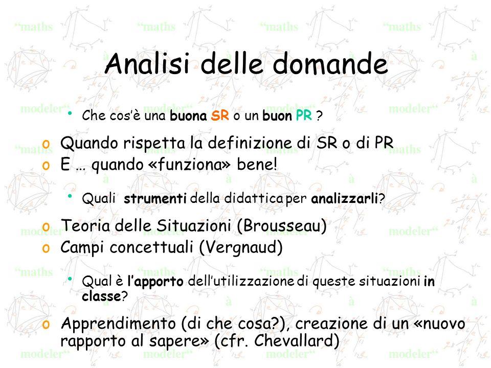 Animaletto «Domino» Soluzione con 13 ostacoli