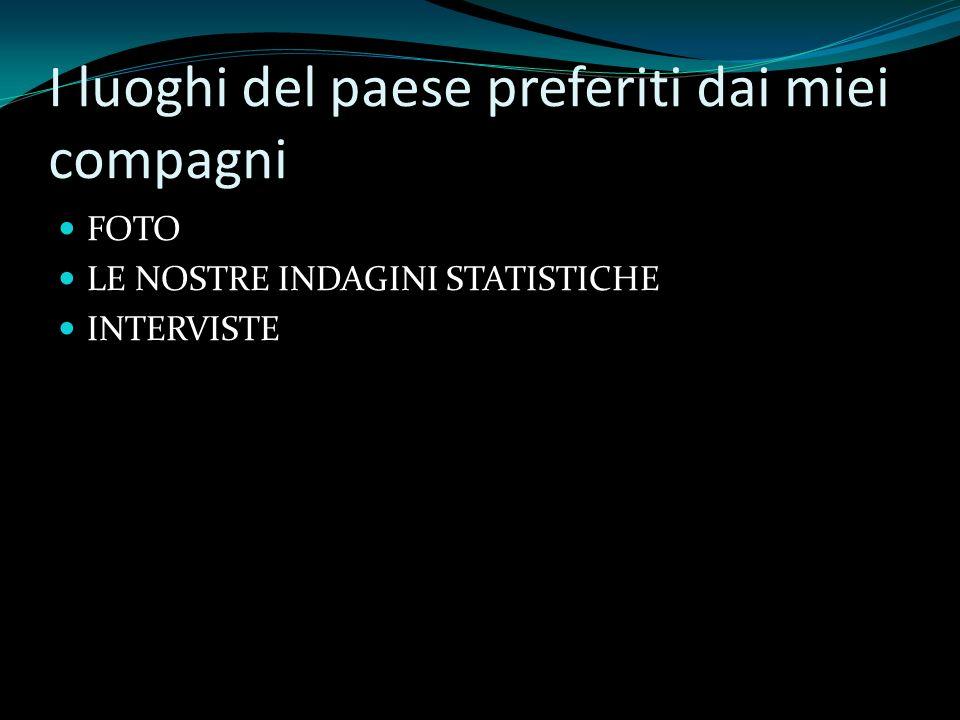 SIAMO ANDATI SOPRA AL CAMPANILE DI PESEGGIA IL GIORNO 27/10/2009.