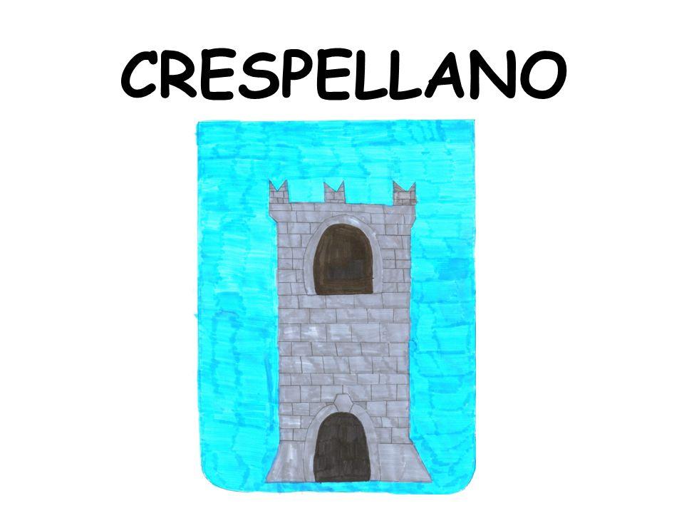 CRESPELLANO