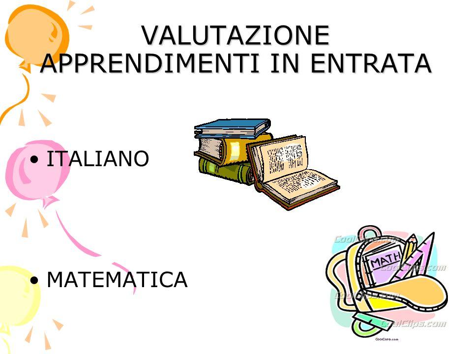 Scuola secondaria I grado Somministrazione di prove di italiano secondo il modello INVALSI COMPRENSIONE DEL TESTO COMPETENZE GRAMMATICALI COMPETENZE LESSICALI LETTURA