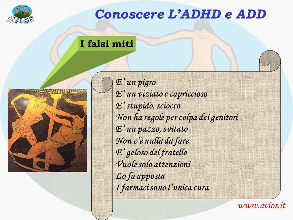 Disposizione aula www.avios.it Disposizione dellaula A B 1 2 3 2 3 1 4 1 3 2