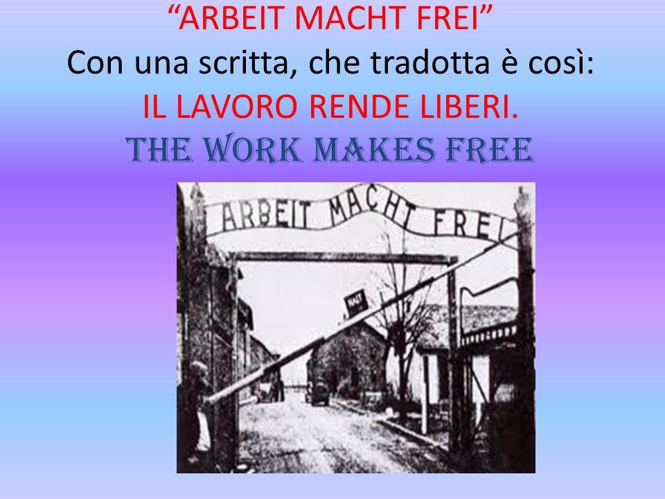 LA GIORNATA DELLA MEMORIA Tanto tempo fa, il nazista Adolf Hitler confermò la legge del razzismo, che lo indusse a far imprigionare,tutte le persone c