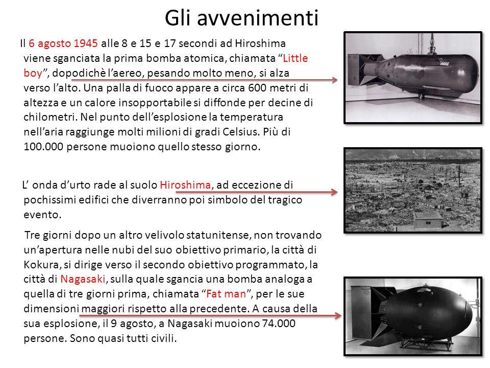 COME SI PRODUCE LENERGIA NUCLEARE Pifferi, C., Campisi R.>D., Galuppi G., Fregni E.