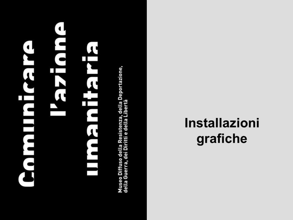 Censura e manipolazione dellinformazione: Teo Gaio, Andrea Locatelli, Francesco Nocella, Christiane Winkler