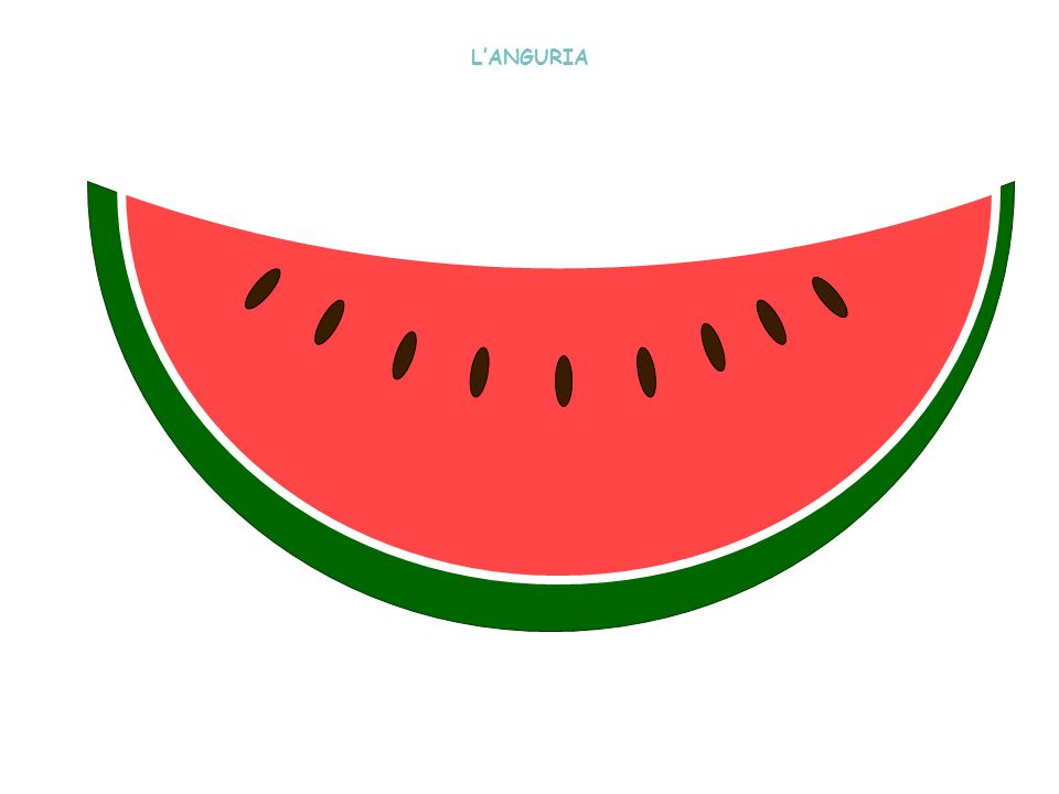 LANGURIA