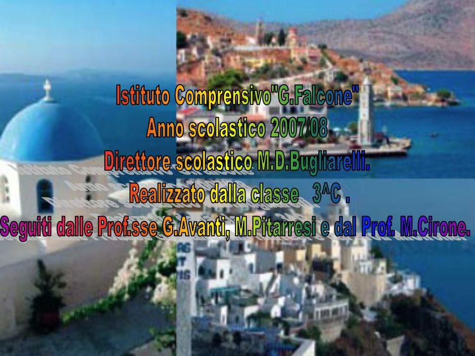 … Le caratteristiche della cucina calabrese … Greci Arabi peperoncinoIl cibo dei calabresi negli anni non si è molto modificato, i vari piatti hanno origini diverse sulla base dei popoli che hanno abitato in questa regione, come i Greci e gli Arabi.