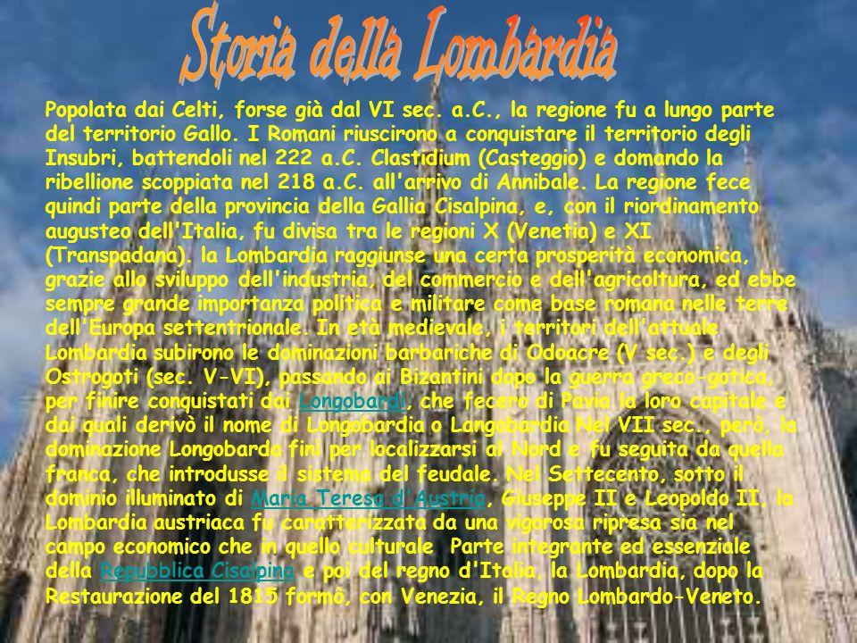 GARDA CABERNET Aree di produzione:Lombardia pr.