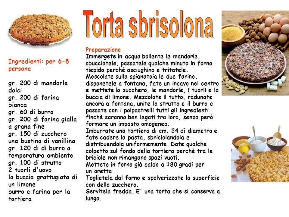 … zuppa di finocchi … Ingredienti: 5 finocchi, 50 gr di olio extravergine d oliva, 1 spicchio d aglio, una manciata di prezzemolo, fettine di pane sale.