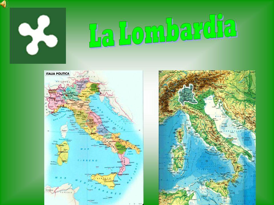 I Bizantini ne presero poi il dominio ed è rimasta per secoli sotto la dominazione di Bisanzio, durante il periodo bizantino, la Calabria diventa un fortilizio contro le incursioni dei saraceni che arrivano dal mare.