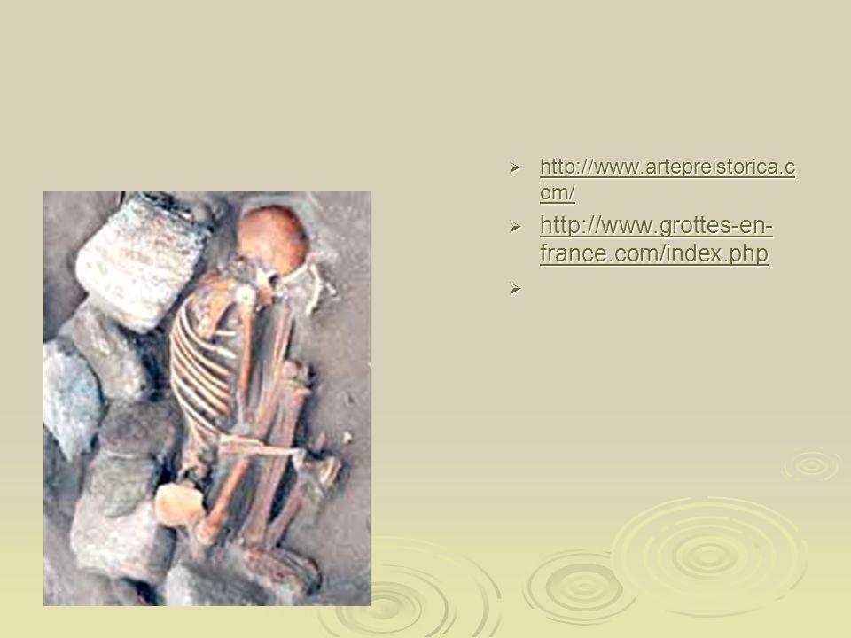 http://www.artepreistorica.c om/ http://www.artepreistorica.c om/ http://www.artepreistorica.c om/ http://www.artepreistorica.c om/ http://www.grottes