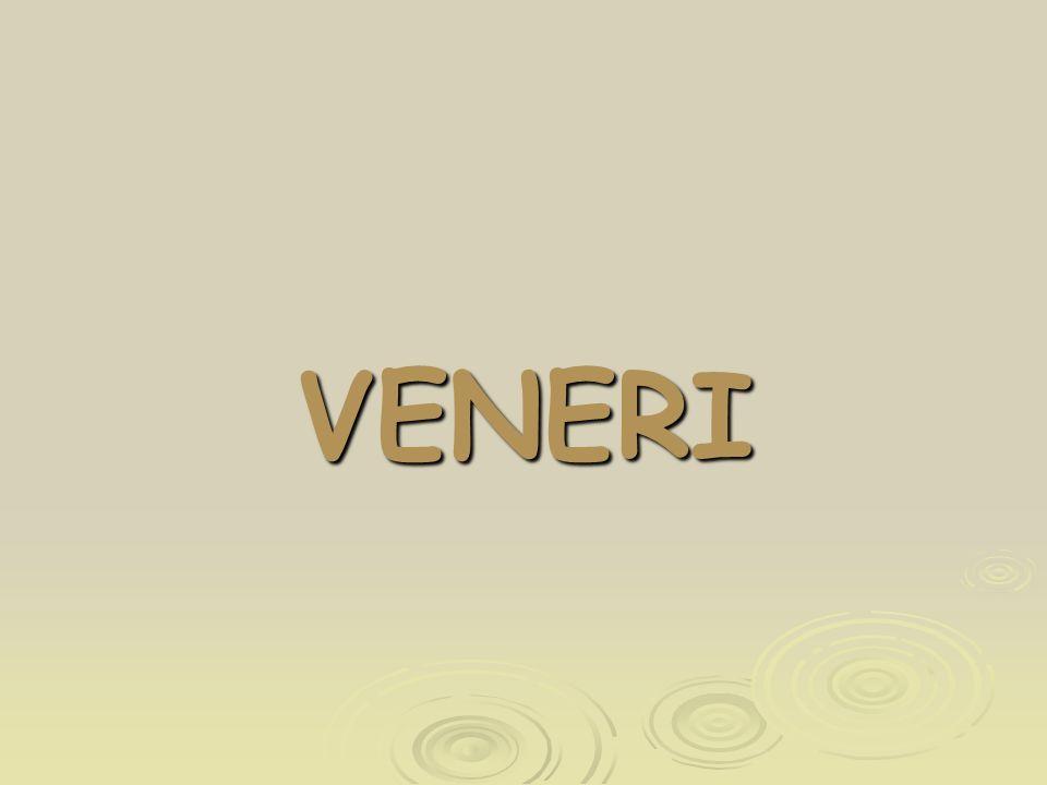 VENERI