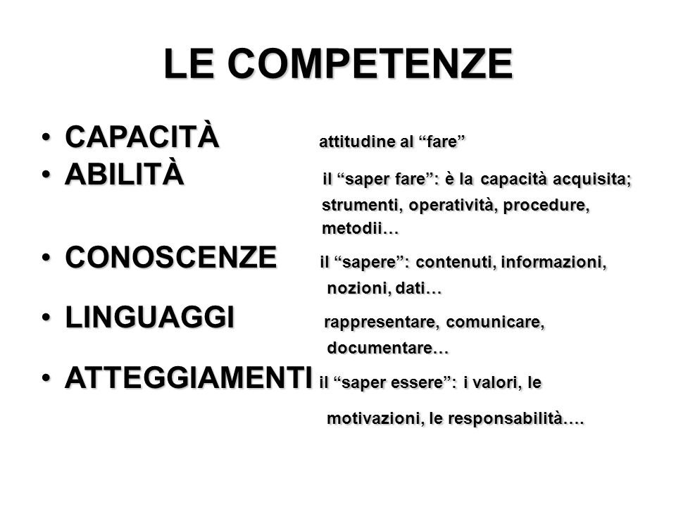 Punteggio in lettura In OCSE PISA Il punteggio medio degli studenti italiani nella scala di competenza in lettura è pari a 469 contro una media OCSE pari a 492.
