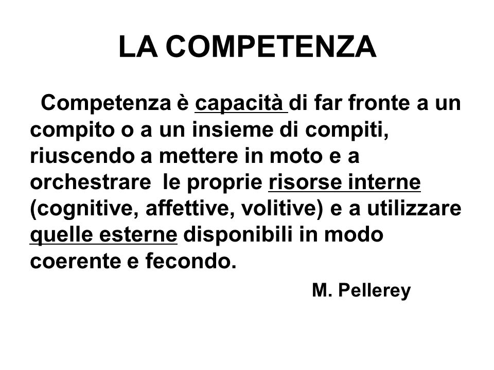 59 Italiano: riflessioni sui risultati tendenza a una lettura superficiale, senza i dovuti ritorni al testo in tutte le classi anche quando si tratta solo di individuare informazioni esplicite.