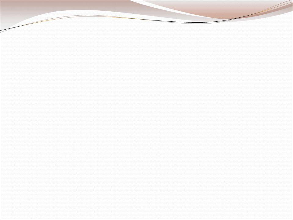 NEI DIVERSI ORDINAMENTI OGGI MERCATO E STATO COESISTONO LO STATO DEVE: FORMARE LE RISORSE UMANE CREARE UN AMBIENTE FAVOREVOLE ALLO SVILUPPO DELLATTIVITA ECONOMICA ATTUARE POLITICHE DI PIENA OCCUPAZIONE COMBATTERE I MONOPOLI EMETTERE E CONTROLLARE LA MONETA CREARE LE INFRASTRUTTURE FAVORIRE LA PEREQUAZIONE DEL REDDITO CONTROLLARE CHE LATTIVITA DEI PRIVATI AVVENGA NEL RISPETTO DELLA LEGALITA.