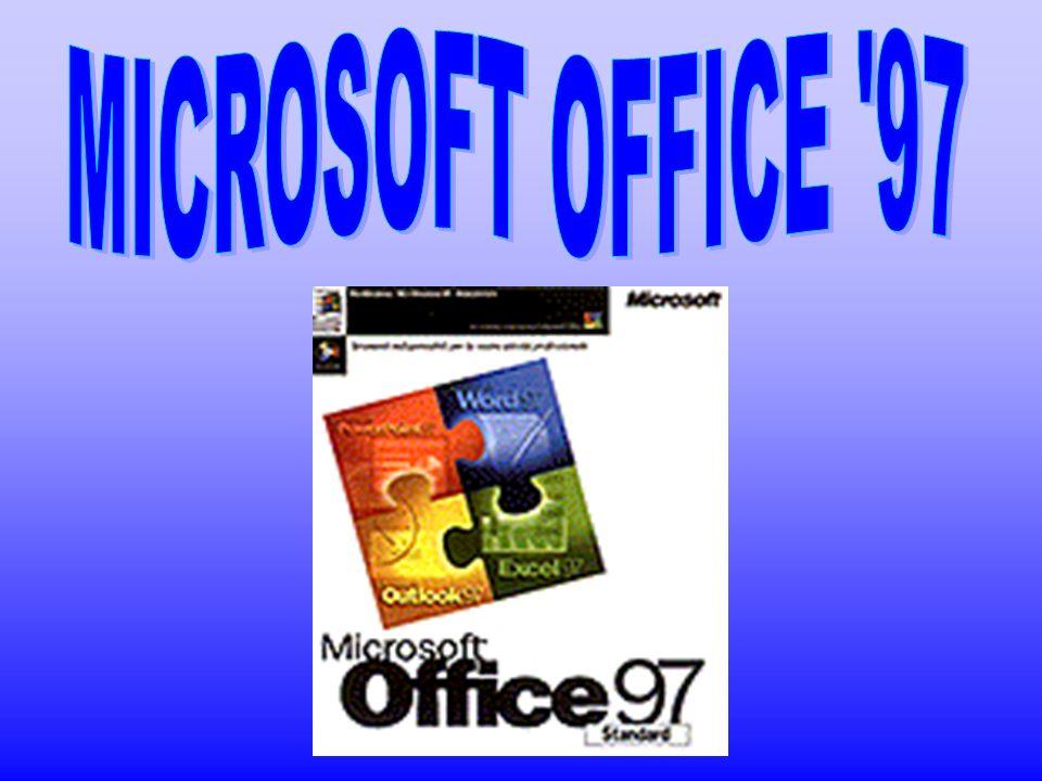 Microsoft PowerPoint è un programma di grafica per presentazioni che fornisce, al singolo e al gruppo, tutti gli strumenti per organizzare ed esprimere con la massima efficacia le proprie idee.