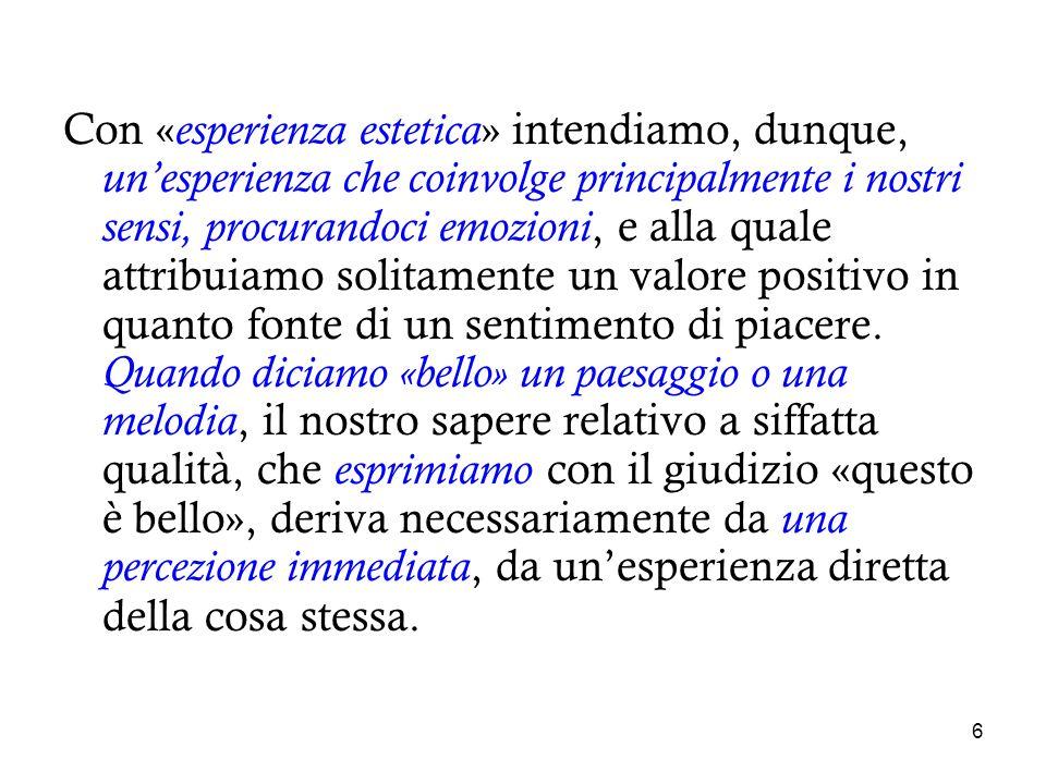 17 Eraclito ed Empedocle : il concetto di armonia si esprime nel pensiero di Eraclito (550-480 circa a.