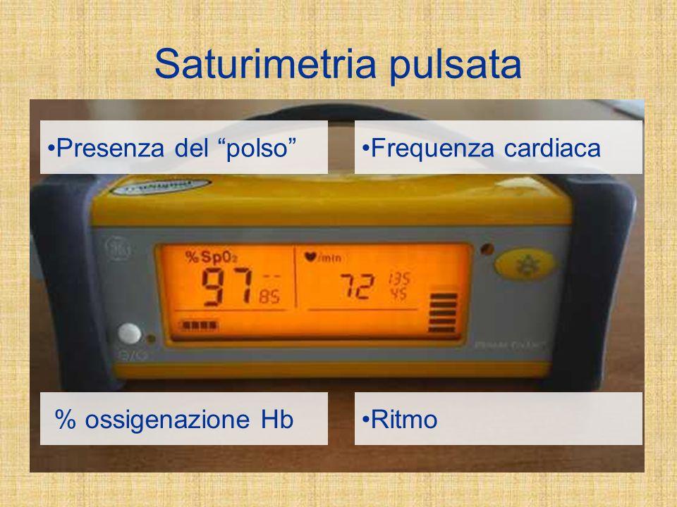 Presenza della FAV Sfigmomanometro Vasocostrizione Movimenti Cerotti