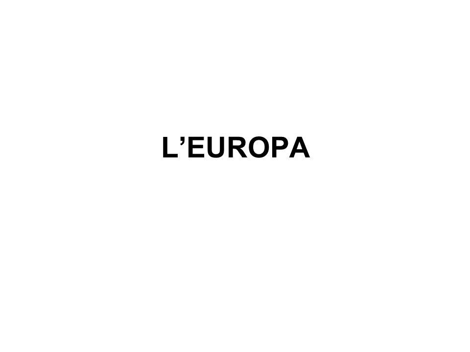 LEUROPA