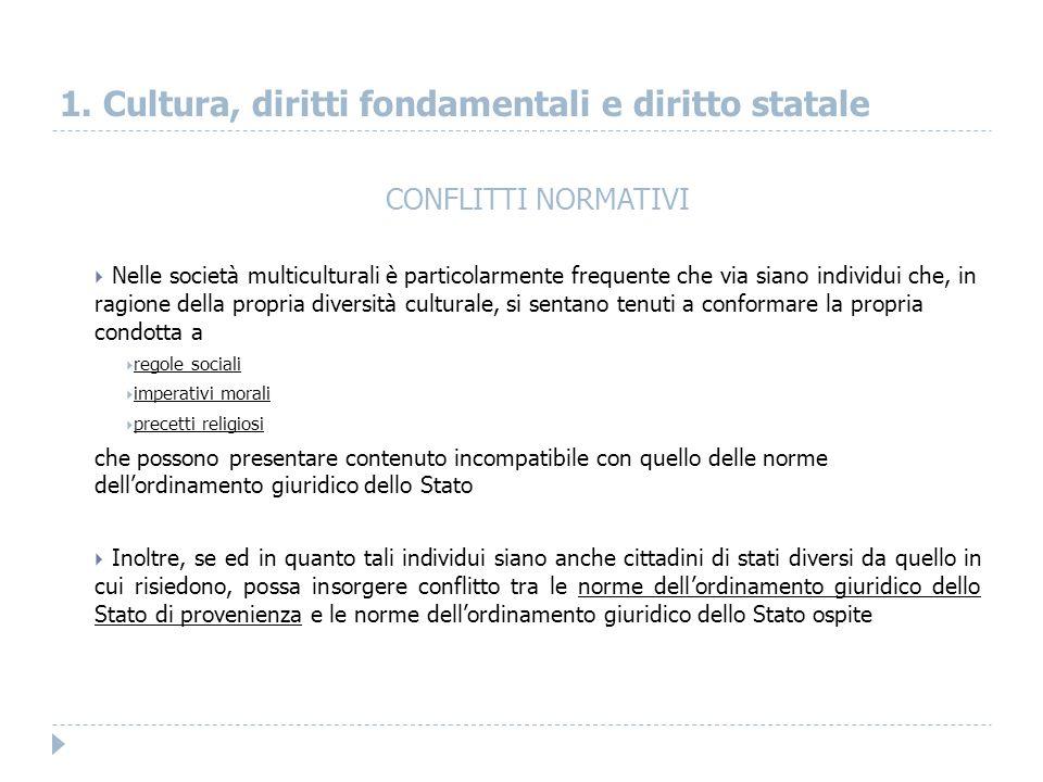 2.1.1.Il caso Pusceddu LE REAZIONI Nellottobre 2007 il difensore di Pusceddu, lavv.