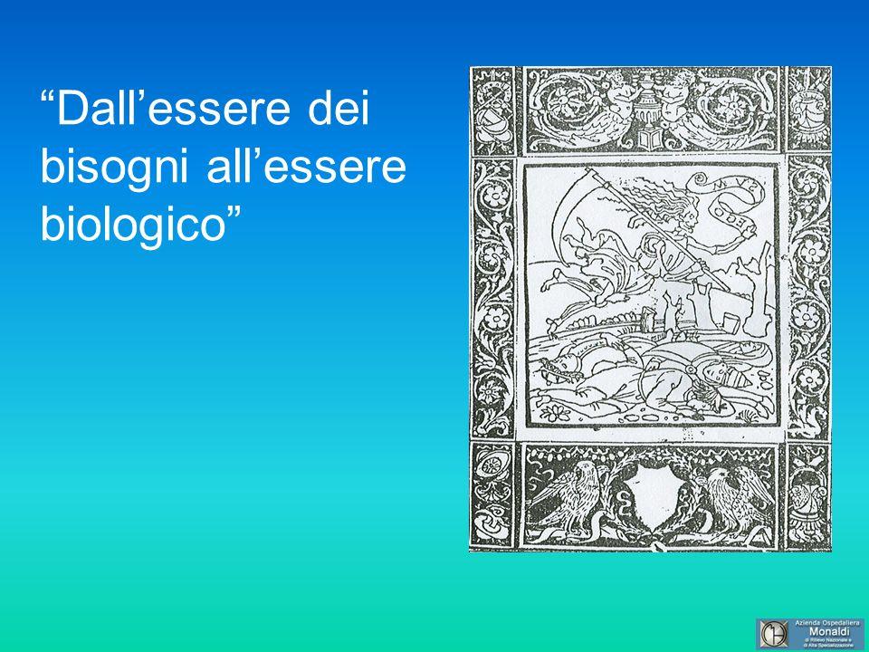 EDITING: SCOGNAMIGLIO CIRO - Docente Master I livello Università degli Studi di Firenze e di Napoli, Infermiere c/o Rianimazione di Cardiochirurgia Generale A.O.R.N.