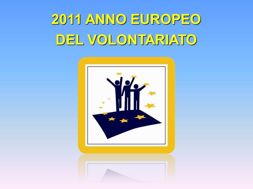 DAL 2008... DAL 2008... Cipro Malta Slovacchia...DAL 2009 Estonia...DAL 2011