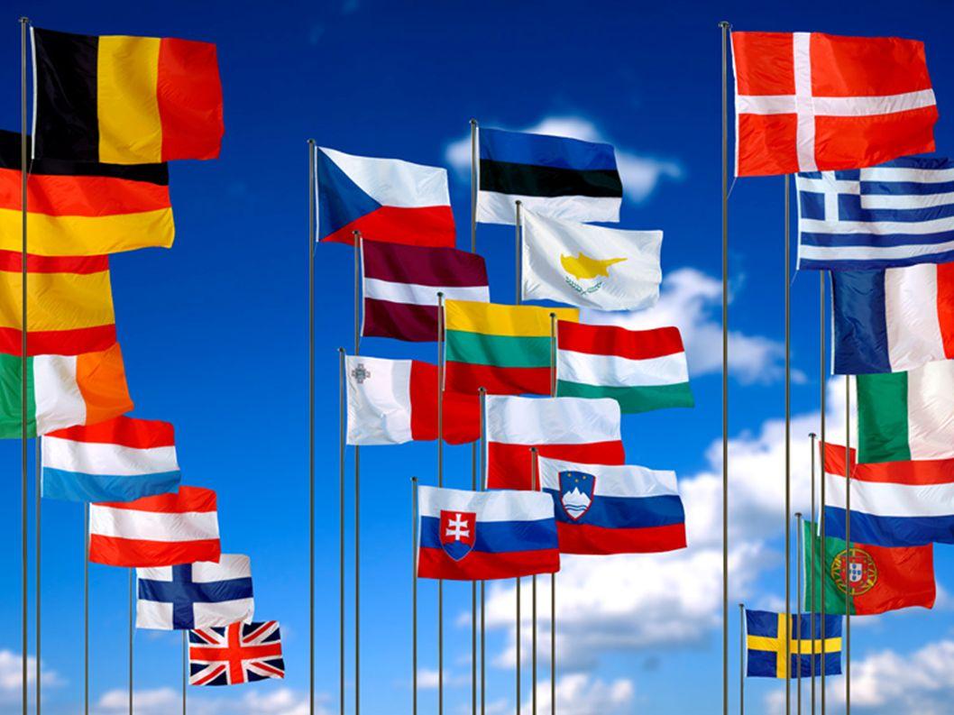 L UE SARÀ MEGLIO ATTREZZATA PER COMBATTERE CRIMINALITÀ E TERRORISMO