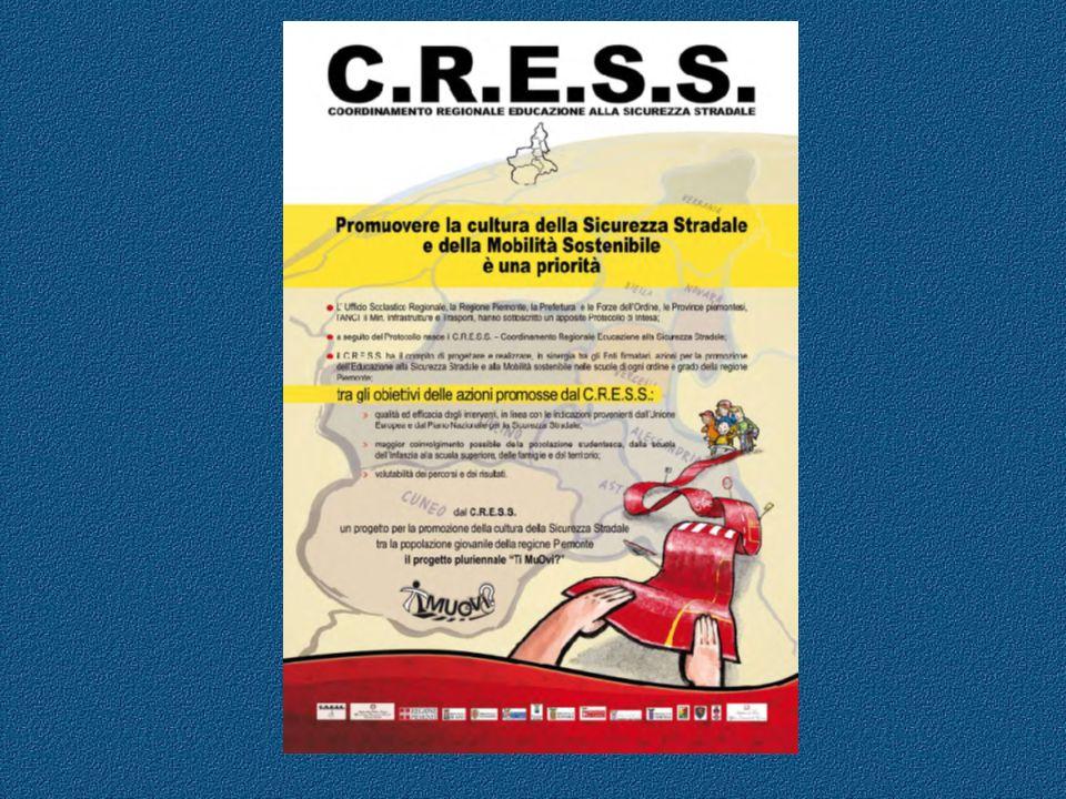 materiali informativi per le famiglie e il territorio Informazioni sul progetto informazioni sui temi dellESS - Manifesti per la scuola. Pieghevoli x