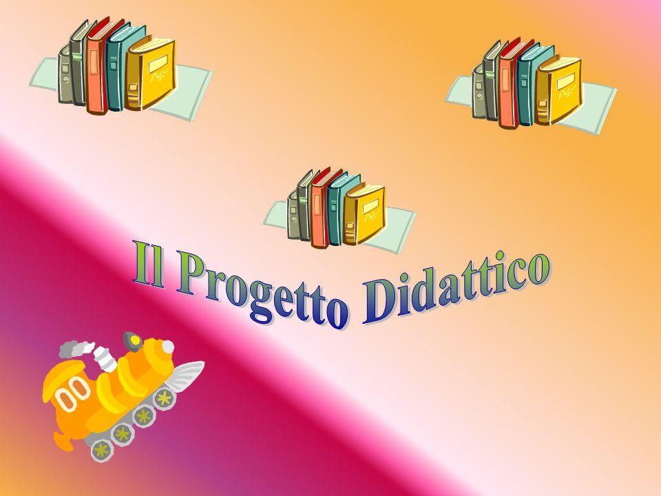 Si parla di Programmazione dellazione didattica, perché ogni U.D. 1.Analisi della situazione 2. Obiettivi Formativi 3. Strategie didattiche 4. Tecnolo
