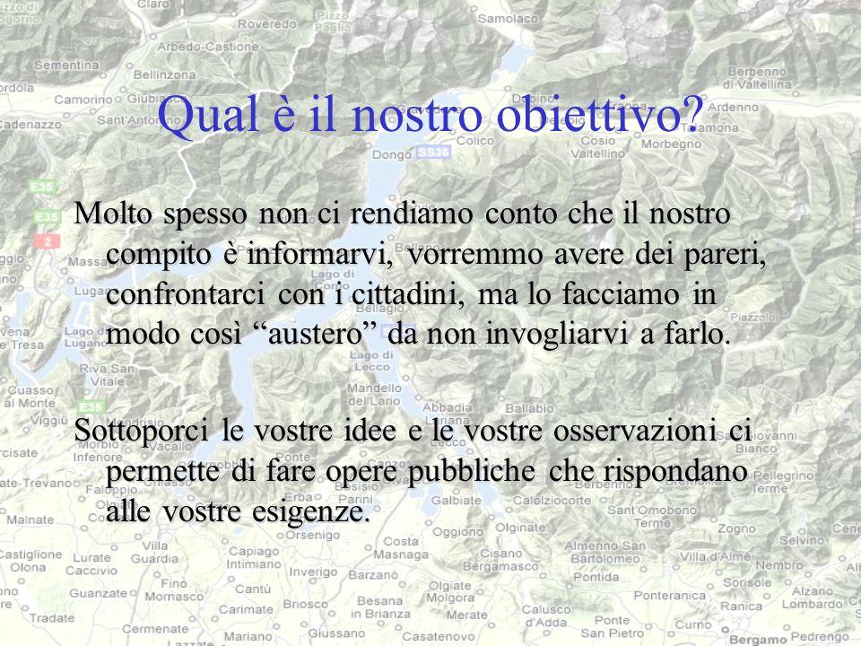 Decreto di esproprio (art.23 DPR 327/2001) Con il decreto di esproprio la proprietà dei beni immobili sui quali verrà realizzata lopera pubblica passa dai proprietari originari all autorità espropriante.