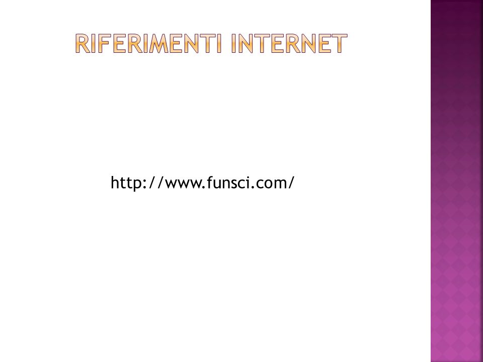 http://www.funsci.com/